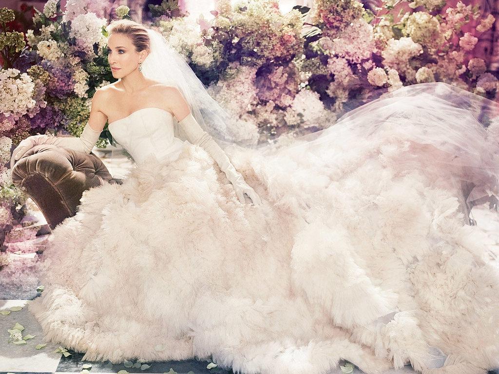 映画に結婚式のヒントがいっぱい♡おすすめウェディング映画10選 で紹介している画像