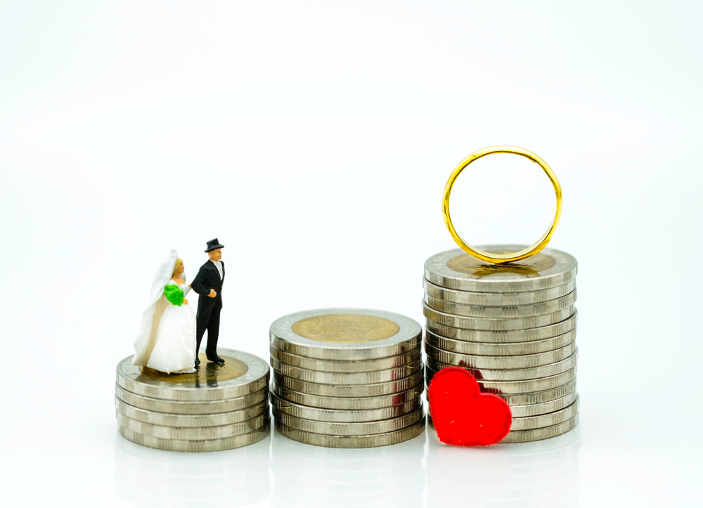 結婚指輪のトレンドは手作り♡ハンドメイドができる指輪ブランド6選 で紹介している画像