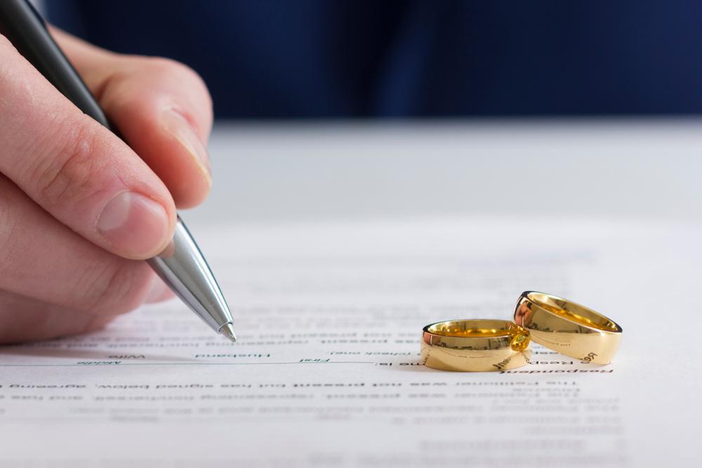 入籍するなら合わせて知っておきたい♡記念にもなる『婚姻届受理証明』のこと で紹介している画像