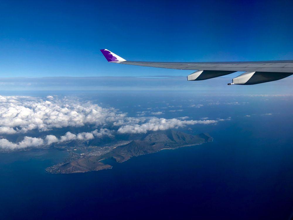 早い!安い!近い!沖縄本島で叶える2月の時短ハネムーン で紹介している画像