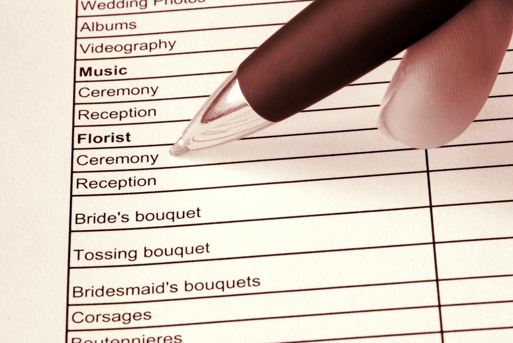 結婚式のお見積もりについて注意すべき5つのポイントを教えます♡ で紹介している画像