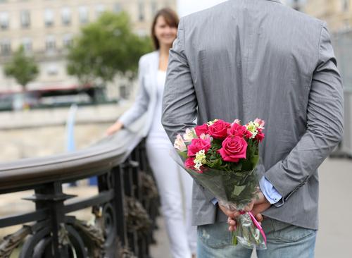 日本にいながら国際結婚がしたいと思う理由はなに?どの国の人がいい? で紹介している画像