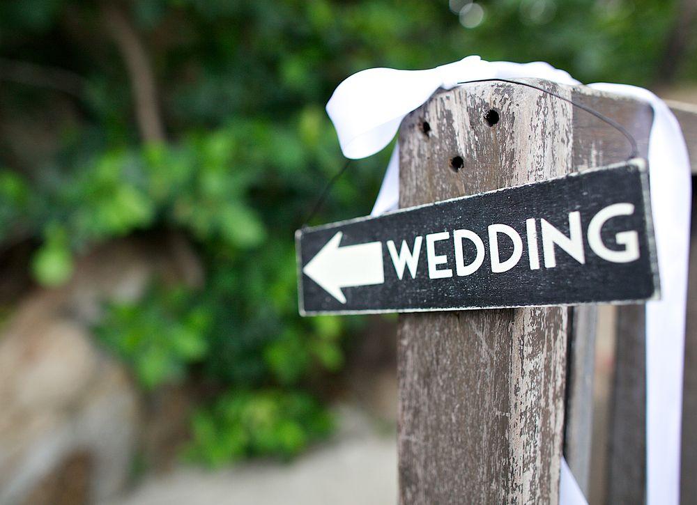 友達の結婚式に♡「おめでとう」が伝わる電報が送りたい! で紹介している画像