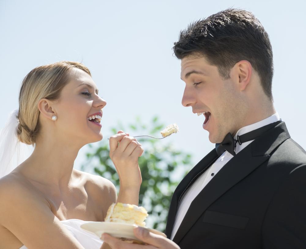ゲスト参加型の披露宴演出で、誰よりも印象に残る結婚式にするtips! で紹介している画像