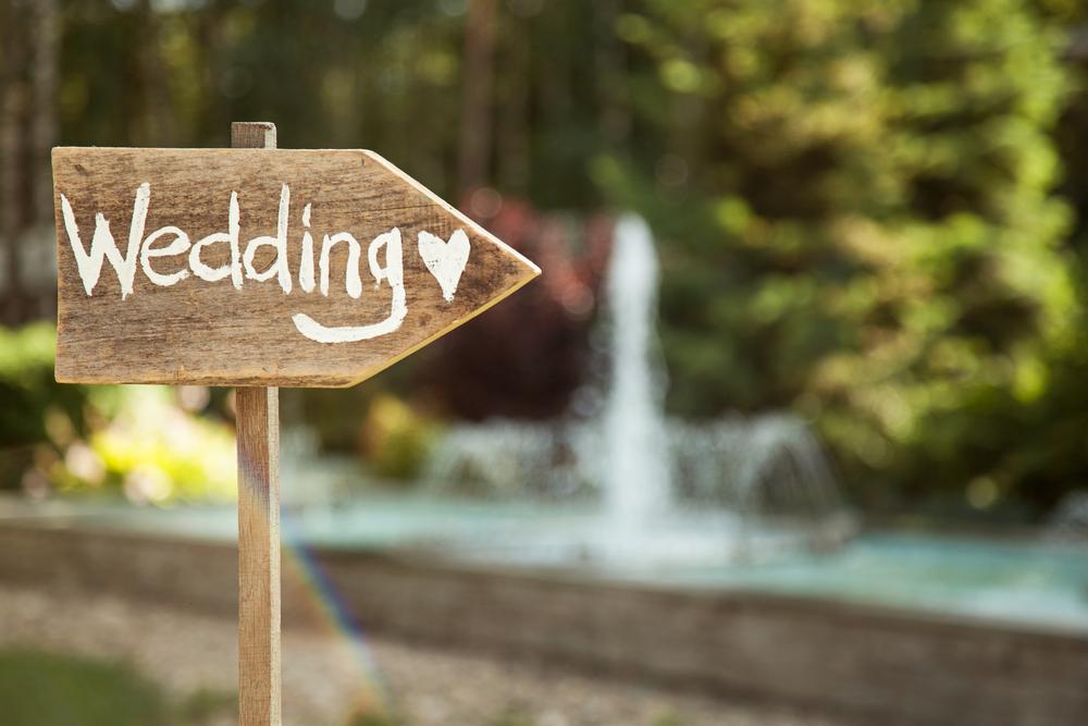 森田剛さんと宮沢りえさんが結婚を発表♡挙式は?出会いは?宮沢りえさんのドレス姿をCHECK! で紹介している画像