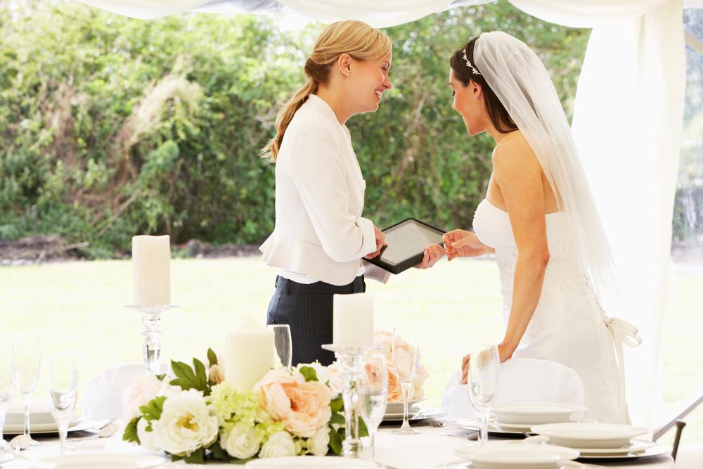 【結婚式の値引き交渉】プランナーと信頼関係を崩さないために知っておいて欲しいこと で紹介している画像