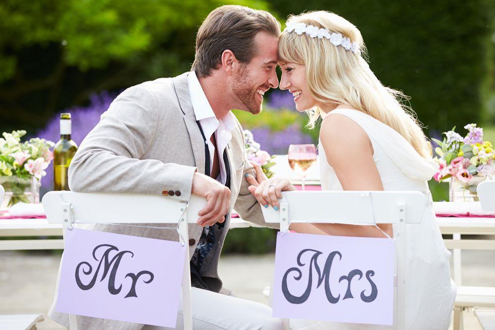はじめての幹事でも安心!結婚式の二次会パーフェクトガイド♡ で紹介している画像