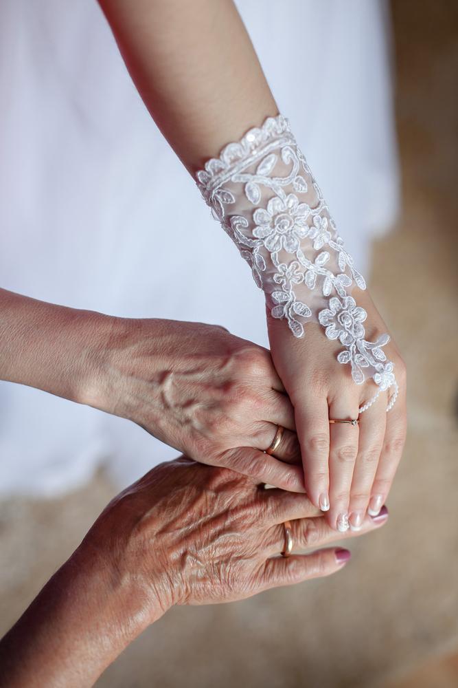 【結婚が決まったら彼と読んで!】入籍日の決め方を総まとめ♡ で紹介している画像
