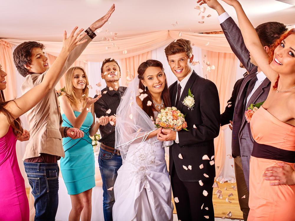 おめかしした今日を楽しみたい女性に! 結婚式お呼ばれの必須持ち物TOP7♡ で紹介している画像