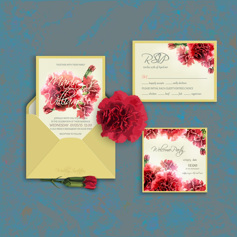 【第2弾!】ディズニーランドがお手本?とびきりセンスフルな結婚式のテーマ4選 で紹介している画像