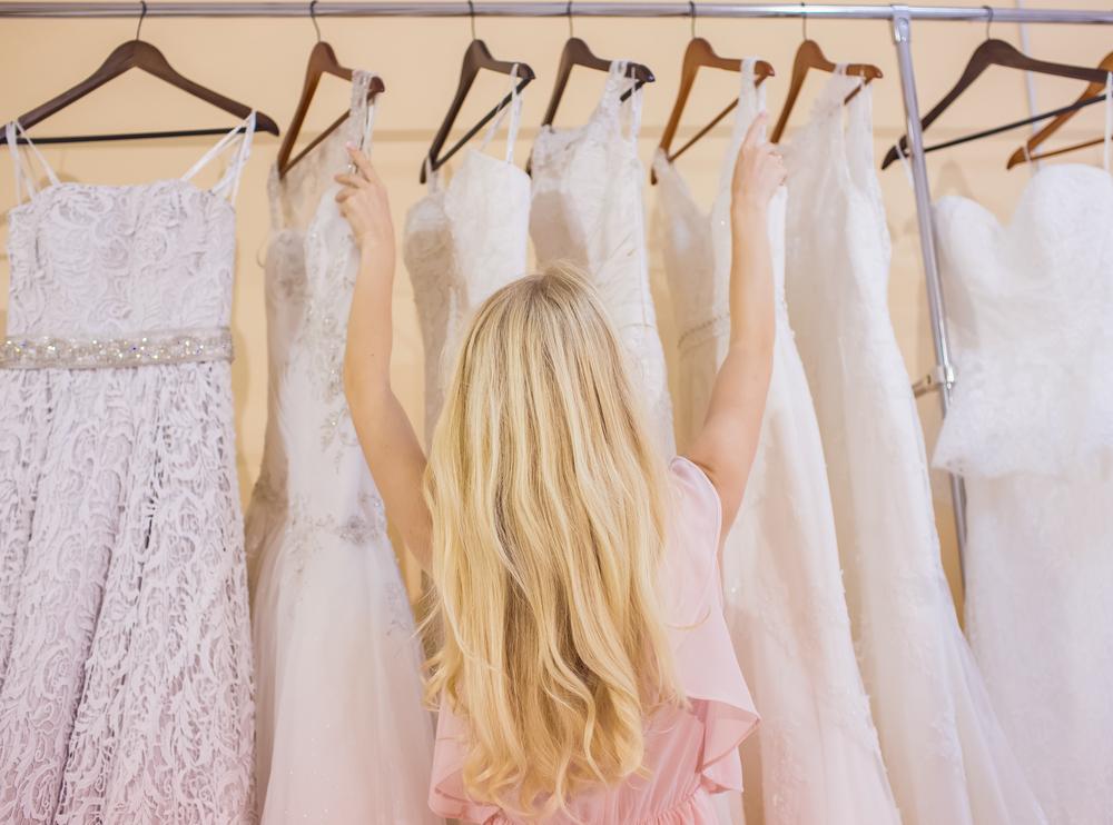 結婚式最新トレンド♡イマドキ花嫁は海外で前撮りをしてる! で紹介している画像