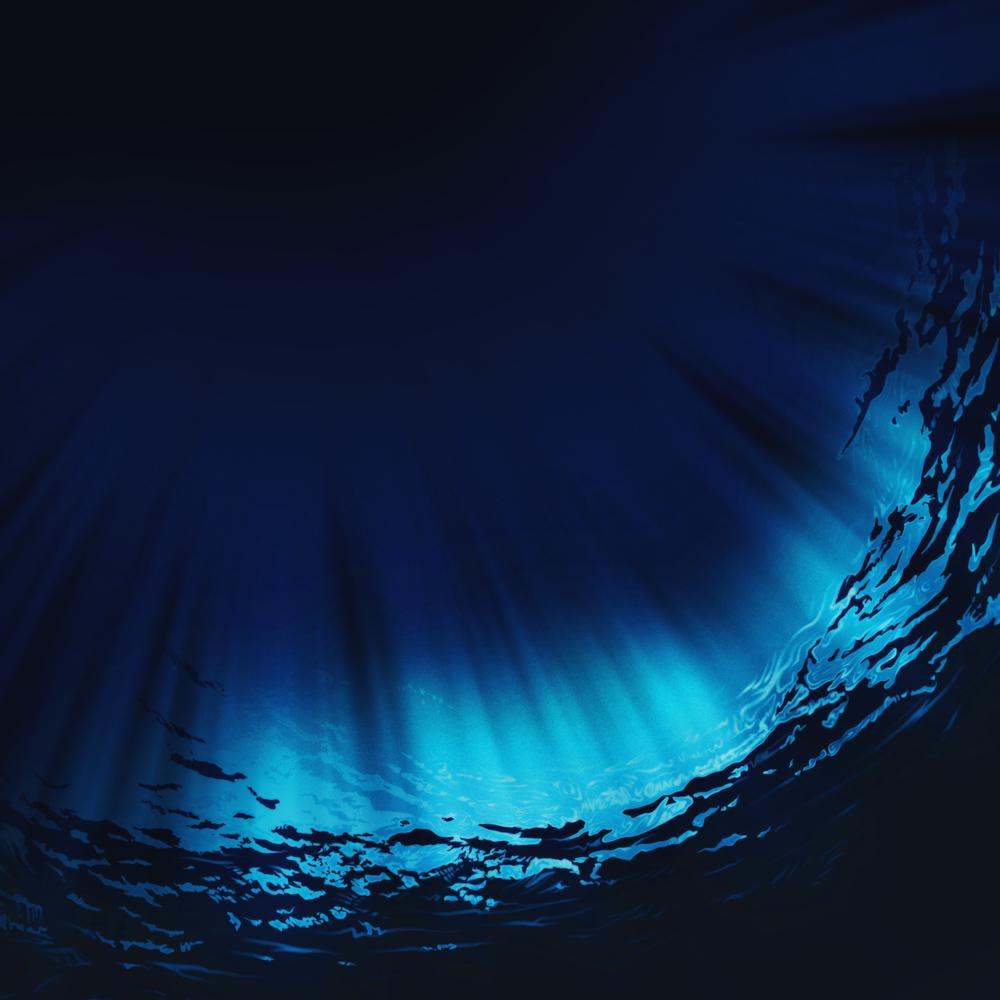 サムシングブルーをさりげなく取り入れて!流行のブルーをウェディングにも♡ で紹介している画像