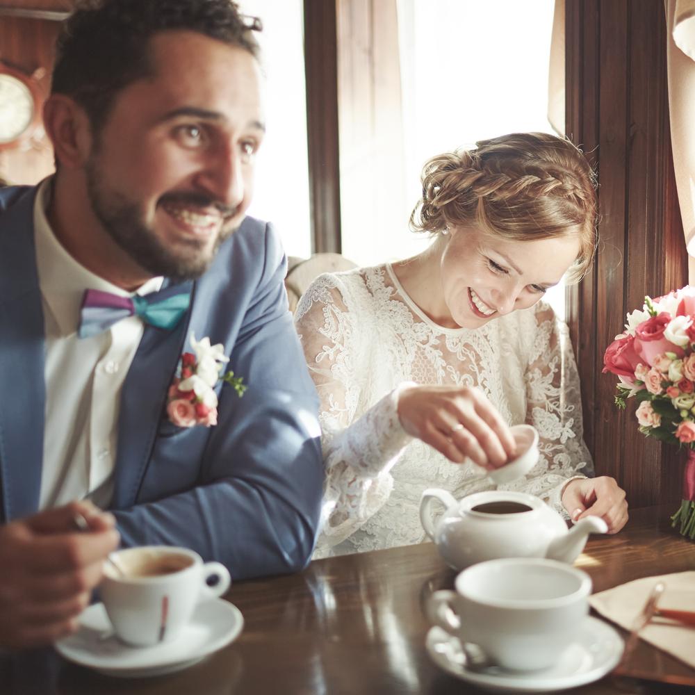 結婚式の準備を始めた今!知っておきたい♪二部制ウェディングの魅力★ で紹介している画像