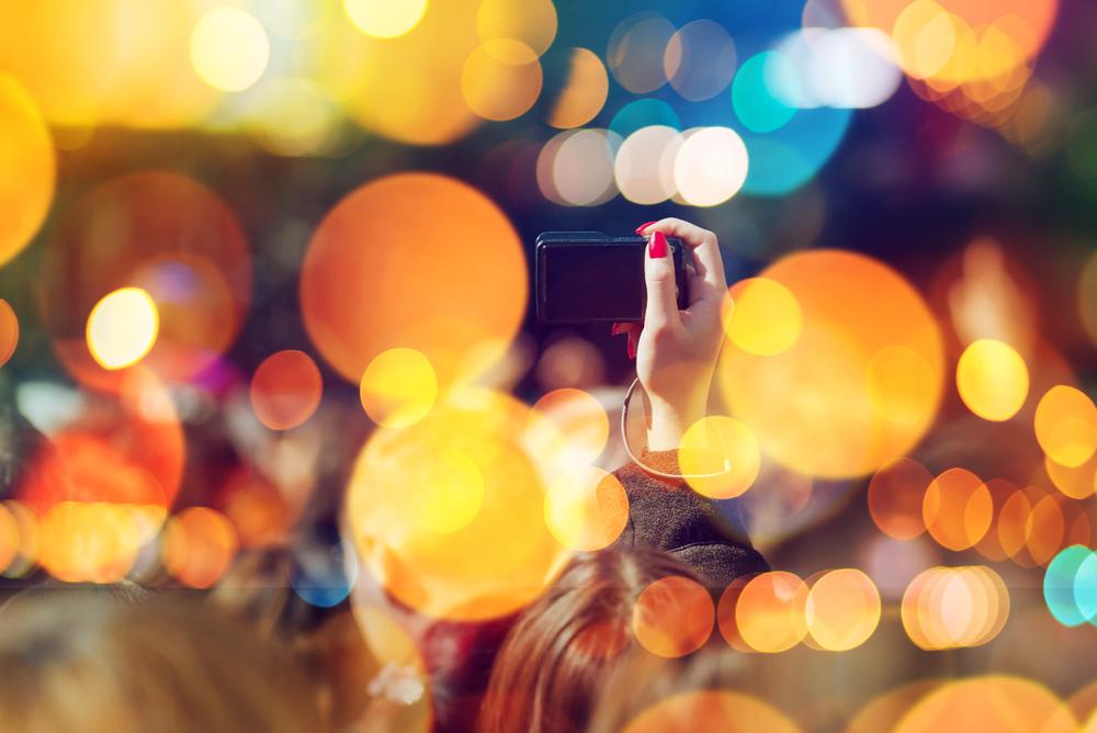 結婚式の写真で後悔したくないなら、カメラマン指示書は必須! で紹介している画像