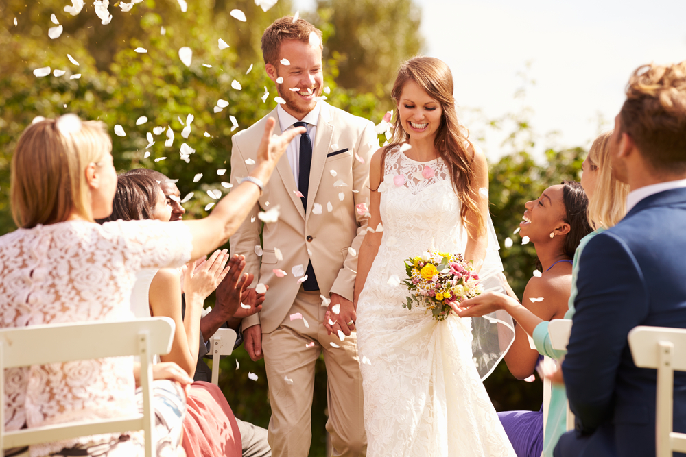 とはいえ何から始めれば?迷えるプレ花嫁さまへ継ぐ【結婚式準備の始め方】 で紹介している画像