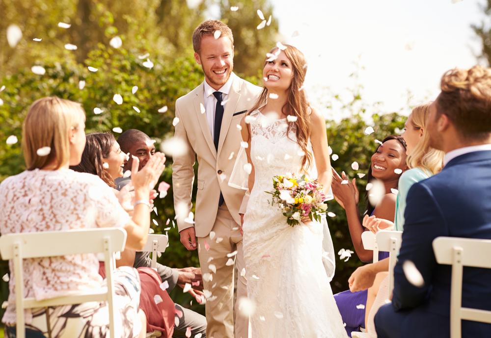 【結婚準備をはじめたら……】知っておくべき親と喧嘩せずに結婚式準備をするコツ〜後編〜 で紹介している画像
