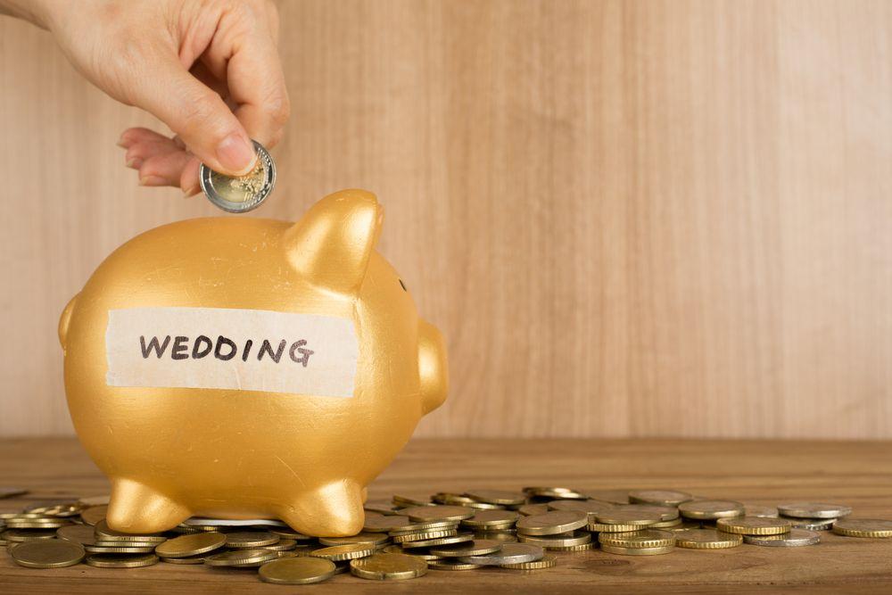 どれだけ細かく詰め込んでも見積もりに記載されない結婚式の費用があるって知ってる? で紹介している画像