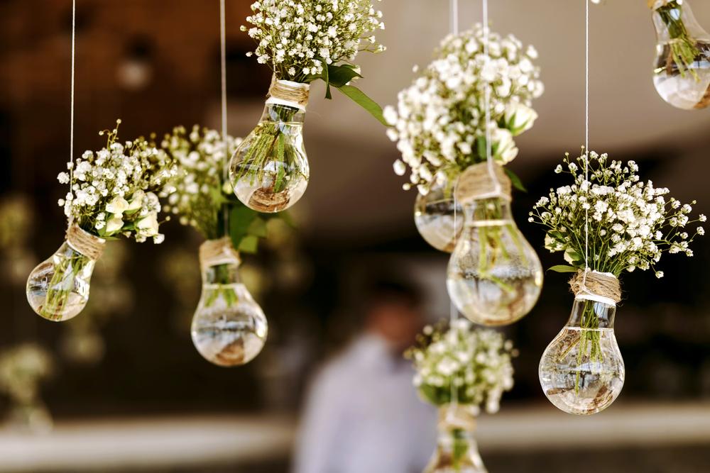 【ふたりで読もう♡】男性が彼女の家に結婚挨拶へ行く時のポイント☆ で紹介している画像
