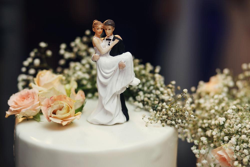 現役司会者が教える!結婚式を成功に導く打ち合わせ3つの秘訣♡ で紹介している画像