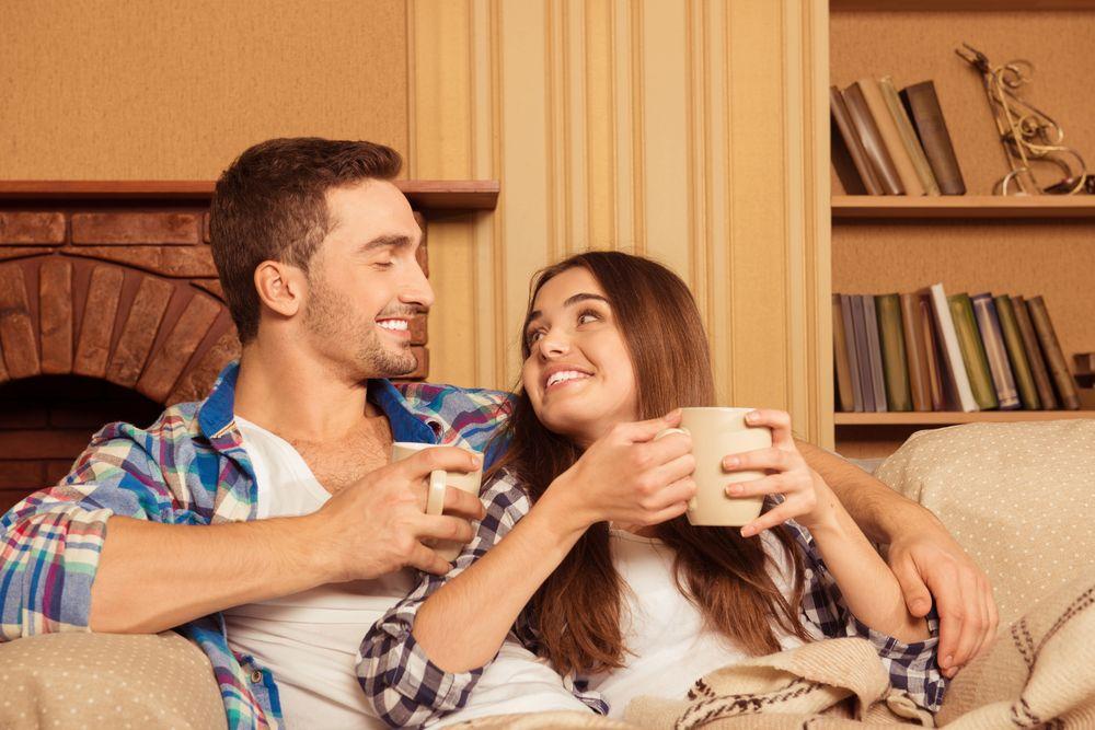 産後セックスレスって!?夫と妻それぞれにセックスを拒否する本音を聞く で紹介している画像