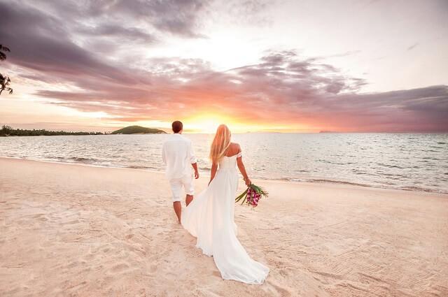 結婚式をしない・したくない3大理由!ナシ婚希望者必見♡コレで解決出来るんです で紹介している画像