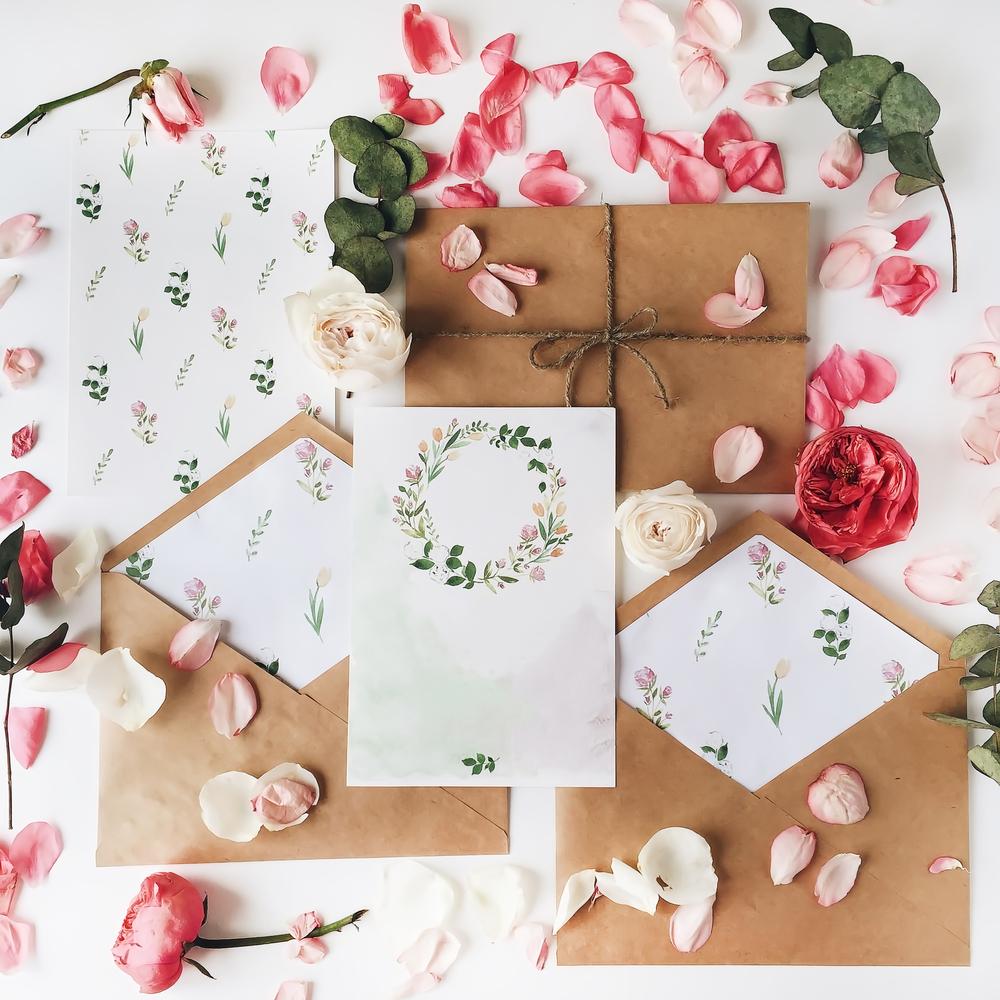 【仕事と結婚準備の両立】花嫁さまの心をグンと楽にするヒントは段取りと心掛け〜前編〜 で紹介している画像