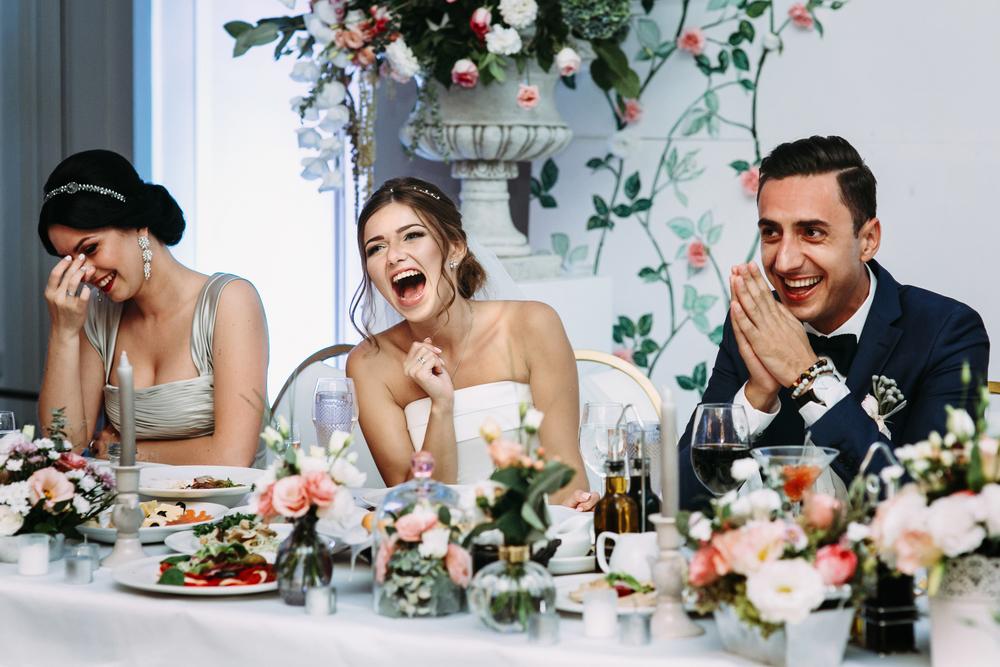【決定版】感動の結婚式友人スピーチにするたった5つのPoint♡ で紹介している画像