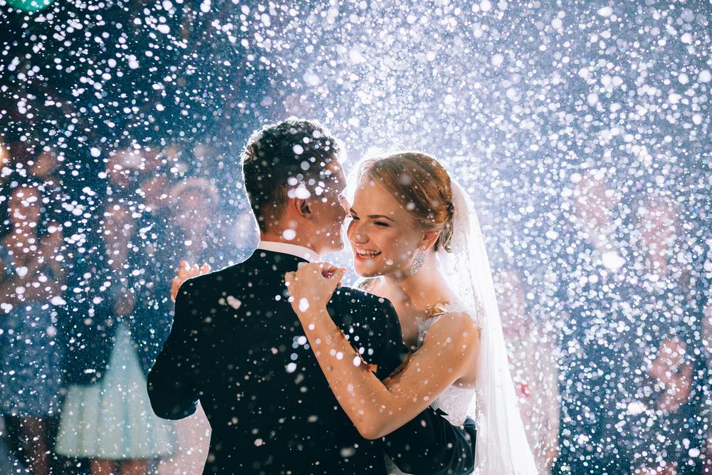 プレ花嫁さま、心配なら検討を!ゲストの負担にならない結婚式の余興とは!? で紹介している画像
