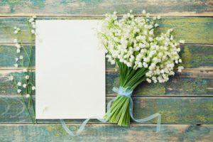 結婚式のお見積もりはこう見よう!後からびっくりしないために知っておくべきこと で紹介している画像
