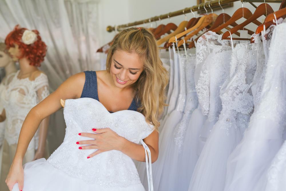効率の良い結婚式場の選び方のポイントとコツを知れば「安い!」にも繋がる♡ で紹介している画像