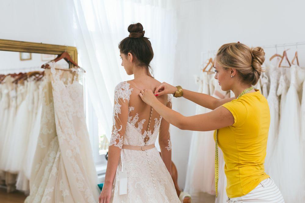 ブライダルフェアの服装や持ち物など、結婚式場見学のよくあるQ&Aを総まとめ♡ で紹介している画像