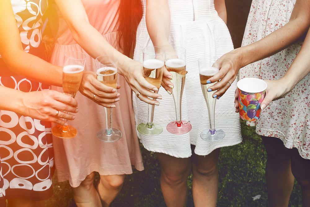 一緒にメディアを成長させませんか?Wedding Tipsを運営するスパイスファクトリーではインターンを募集します で紹介している画像