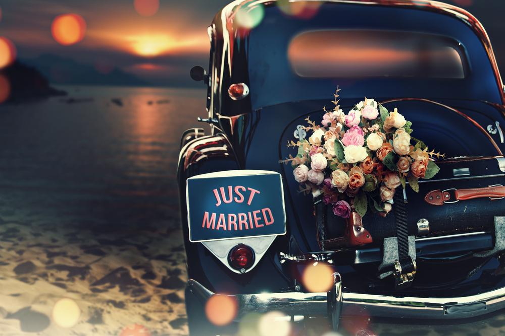結婚式の予算に不安のある花嫁さま必見♡賢く節約するための10の持ち込み術 で紹介している画像