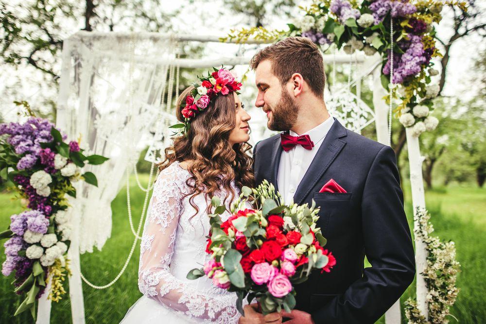 2017年結婚式を挙げた先輩カップルの【見積もりを跳ね上げた3大項目】 で紹介している画像