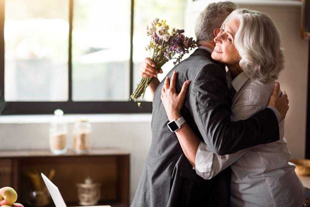 結婚○年目?結婚○周年?結婚記念日の数え方と呼び方徹底ガイド♡ で紹介している画像