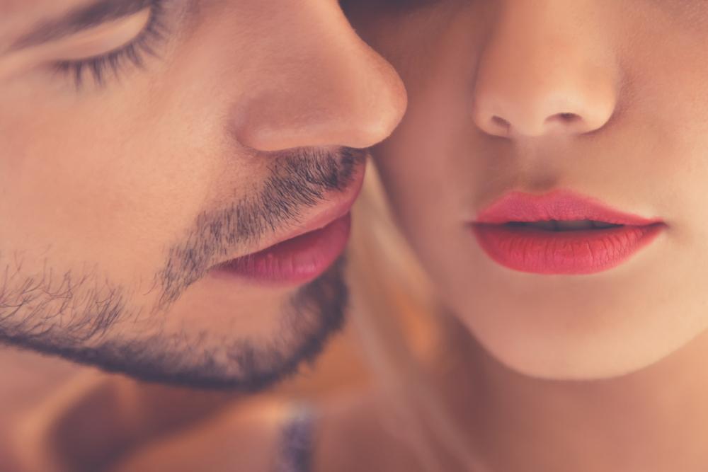 もうひとりで悩まない♡ 体の相性が悪いときの対処法をCHECK! で紹介している画像