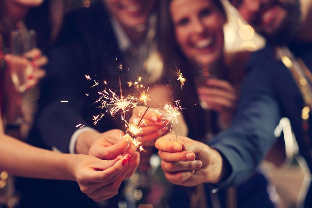 《参加型の演出♡最新版》ゲスト全員参加で笑顔あふれる結婚式を♪ で紹介している画像