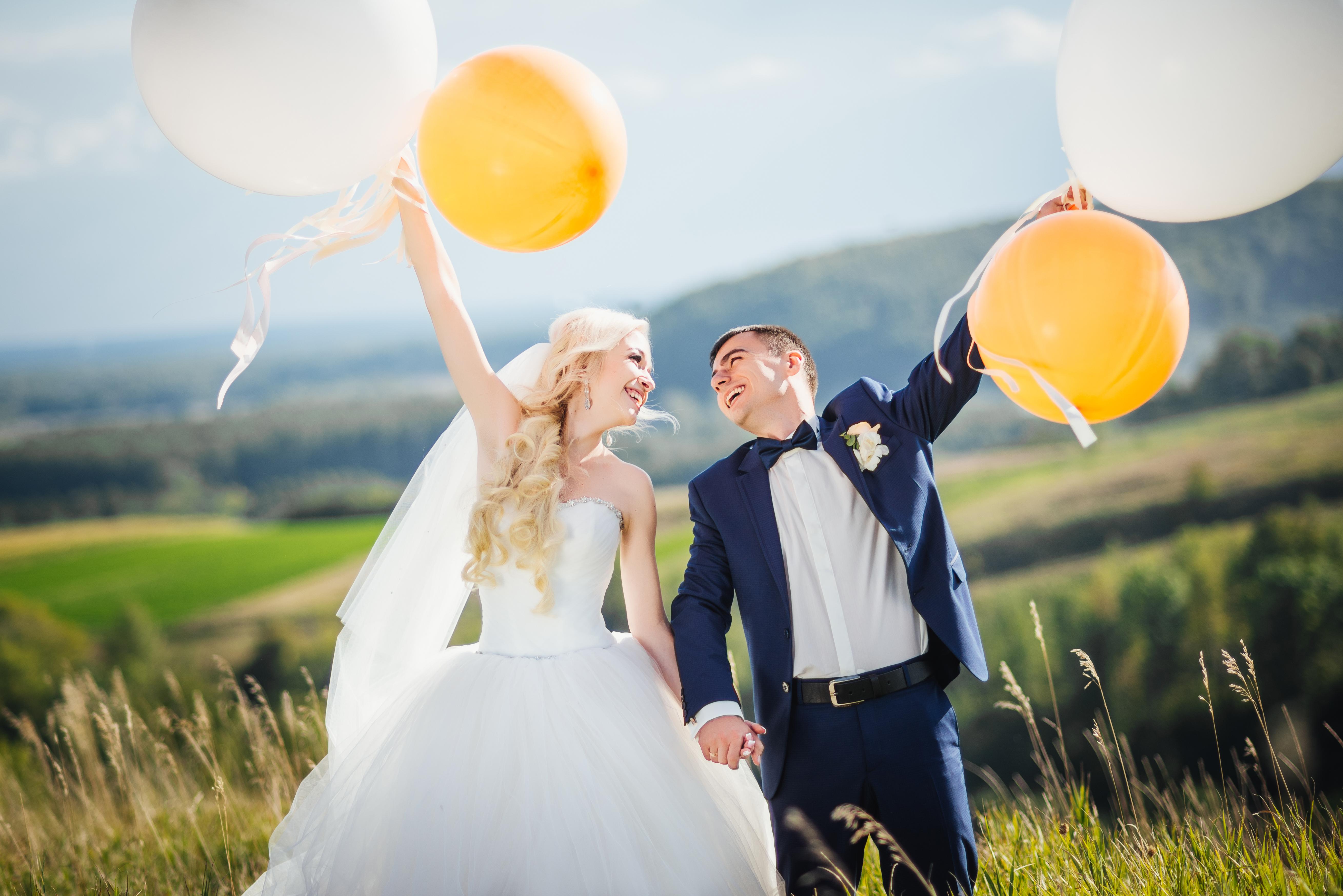 費用をかけずに結婚式を盛り上げる!真似してみたい「掛け声」を演出別でご紹介♡ で紹介している画像
