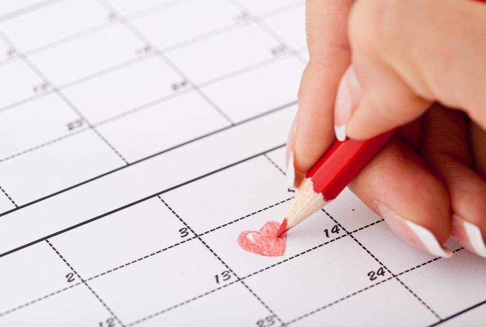 ときめきを取り戻したいあなたに♡夫婦のマンネリ解消には1日デートが1番! で紹介している画像