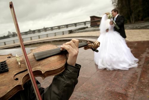 結婚式に使いたいディズニーソング♡先輩花嫁が教えるディズニーの名曲26選♡ で紹介している画像
