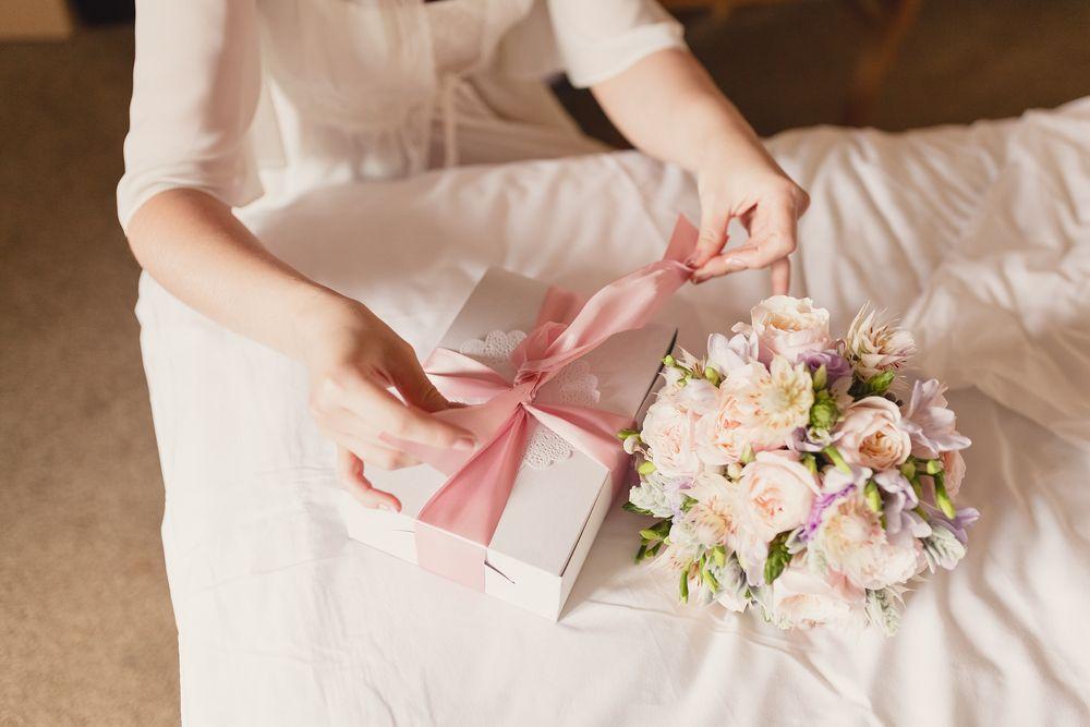 縁起物には何があるの?結婚式に振る舞いたい縁起の良い食べ物まとめ で紹介している画像