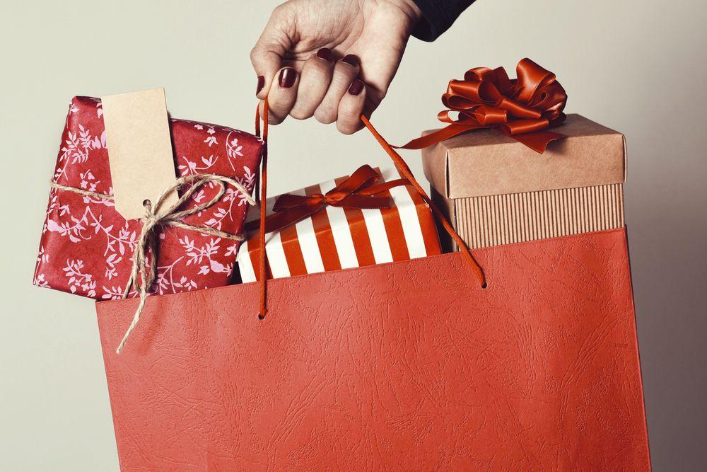 節約?おしゃれ魅せ?引き出物バッグは花嫁さまのセンスの見せどころ♡ で紹介している画像