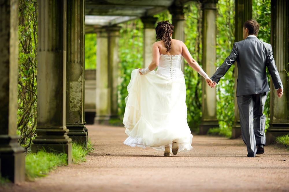 結婚式を笑顔いっぱいで迎えるには!【おめでた婚】結婚準備の進め方〜後編〜 で紹介している画像