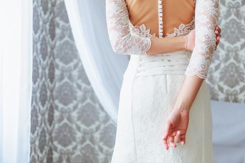 東京のブライダルシェービングならここ!花嫁におすすめのエステ&シェービングサロン8選 で紹介している画像