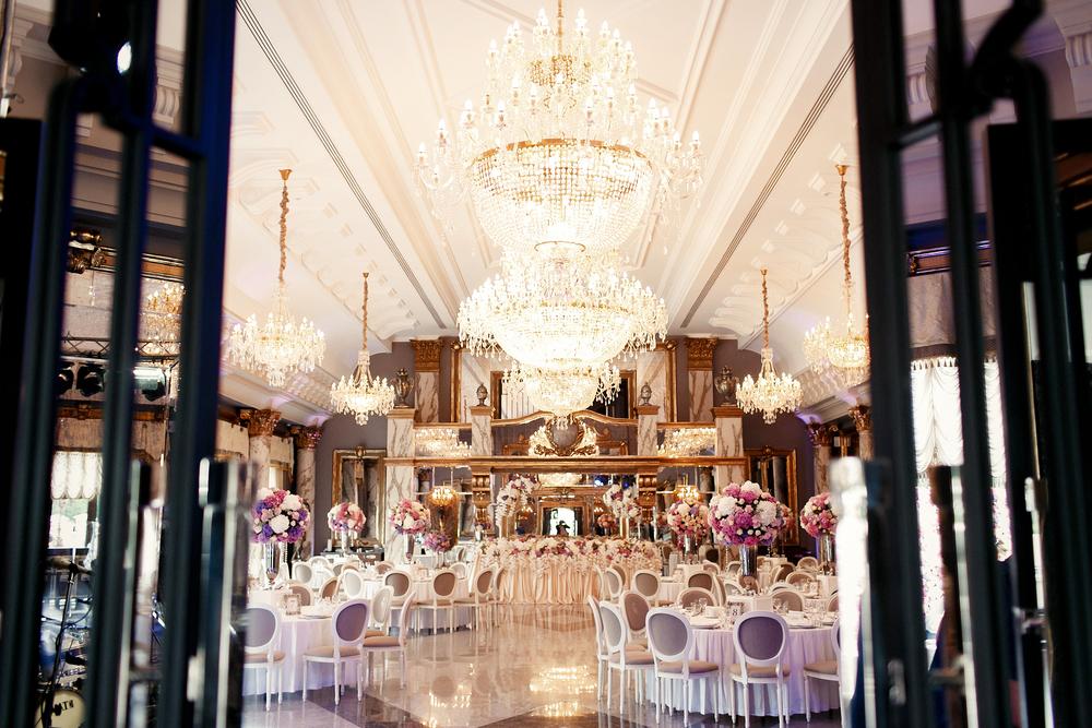 結婚式の条件が「美味しいお料理!」なおふたり必見♡ブライダルフェア活用術 で紹介している画像