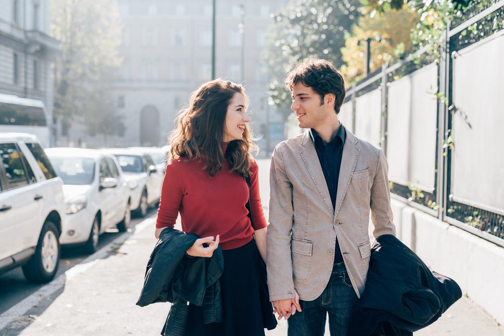 今度のデートはブライダルフェアに行ってみよう!参加すべき理由とポイント♡ で紹介している画像