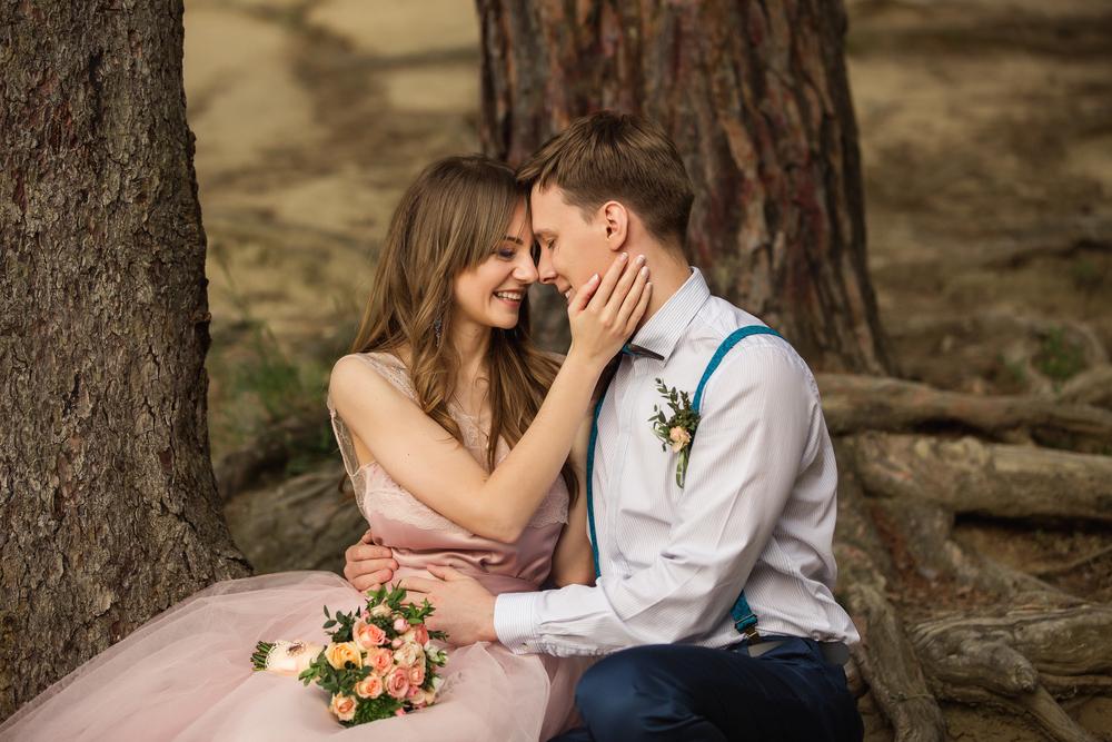 【花嫁の最高のエスコート役に♡】新郎衣装の選び方のポイント で紹介している画像
