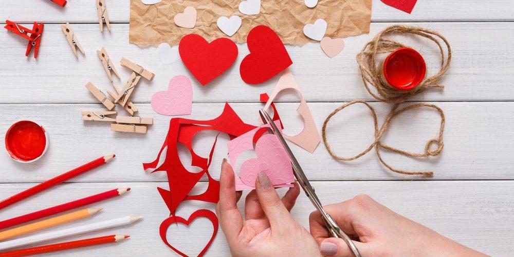 チャレンジしやすい結婚式DIY♡ペーパーアイテム