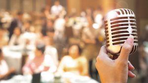 【残念】な結婚式スピーチを【心に残る】に変える5つのコツ(主賓/友人/上司/乾杯) で紹介している画像