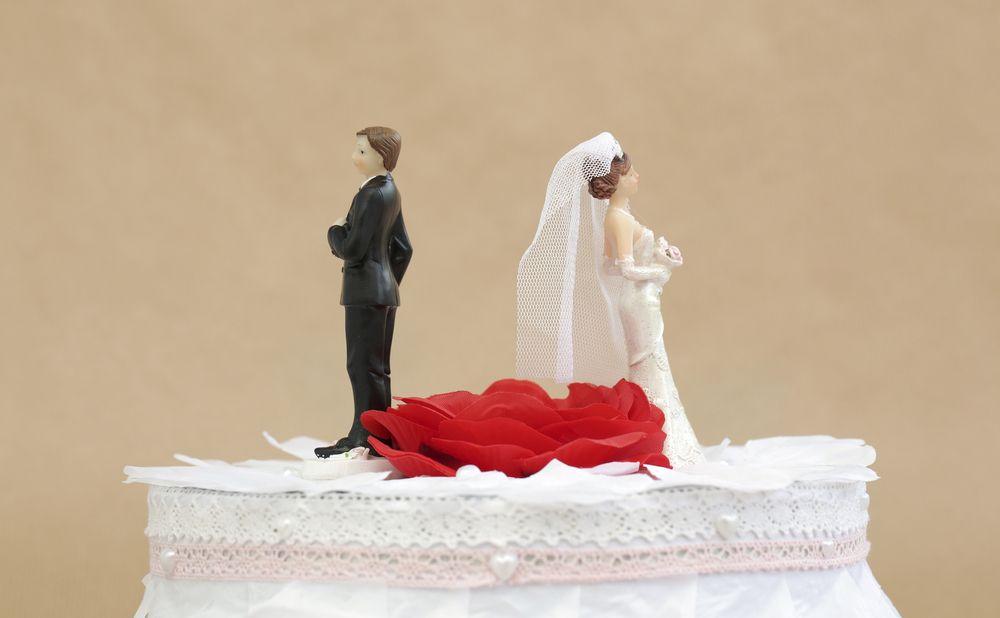 喧嘩するほど仲がいい !?離婚の危機!?夫婦喧嘩の原因を大調査! で紹介している画像